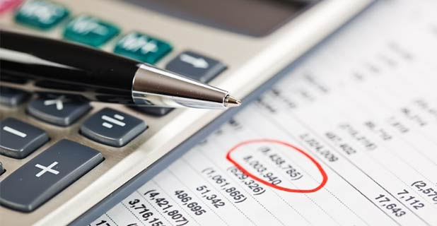 11 Effective Income Tax Saving Instruments
