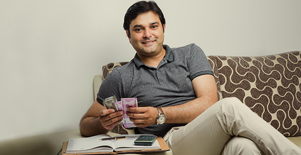 Is TDS applicable on your EPF withdrawal - Exide Life ...