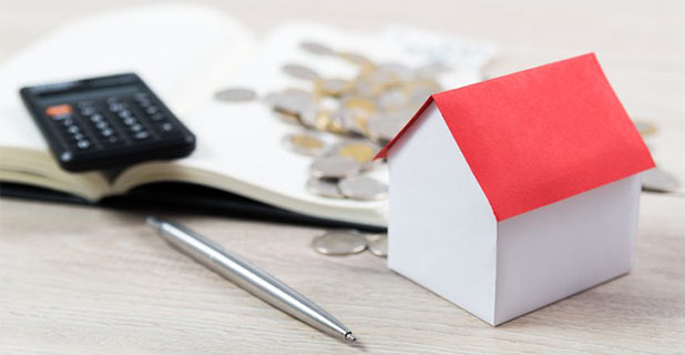 Should You Pay Off Your Home Loan? - Exide Life Insurance Blog