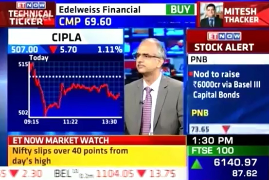 et-now-markets-@-launch-20-may