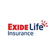 Life Insurance Plans and Policies in India - Exide Life Insurance