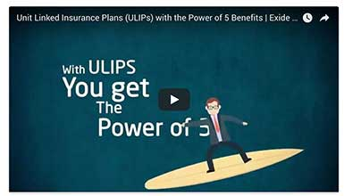 Life Insurance Plans & Policies in India by Exide Life ...