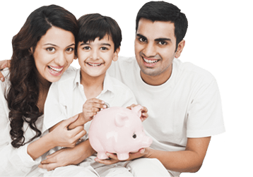 Life Insurance Plans and Policies in India - Exide Life ...