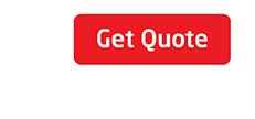 Get quote of smart term plan