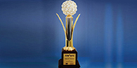Exide Life Insurance wins top Innovation of the Year award for 'My Money Book'