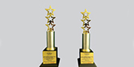 Exide Life Insurance has won 'India Leadership Awards'