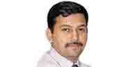 Vinod Kattishetti Senior Manager- IT  Service Operations