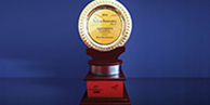 Exide Life Insurance wins The Indian Insurance Awards